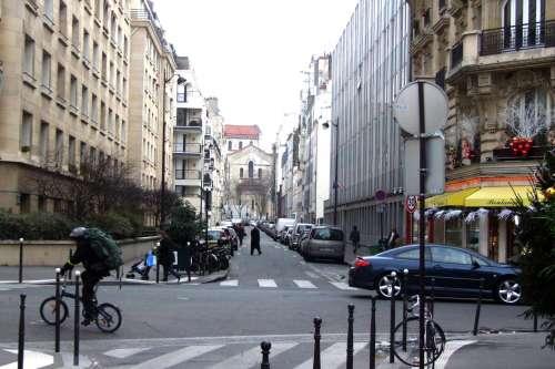 rue du moulin vert3315.jpg