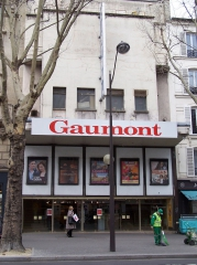 Cinéma Mistral Gaumont.JPG
