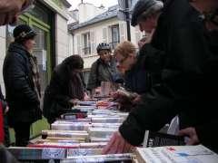Libérez les livres nov 2012.jpg