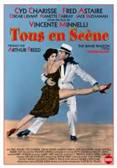 Tous-en-scene-The-Band-Wagon-1953-affiche.jpg