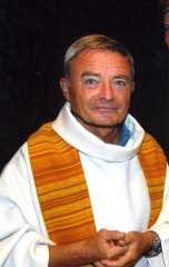 Père Bruno Laurent-page 5-.jpg
