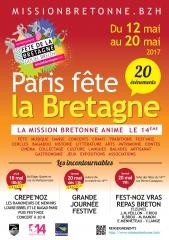fête de la Bretagne 2017 dans le 14ème affiche finale.jpg