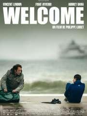 Welcome affiche.jpg