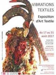 vibrations textiles expo août 2017.jpg