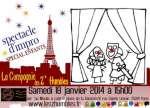 Moulin à Café impro-enfants- 18 janv2014.jpg