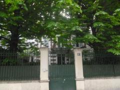 105 avenue du général Leclerc.JPG