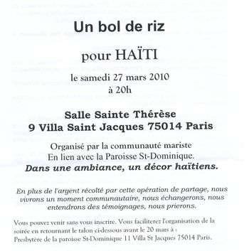 A42-Bol-de-riz-2.jpg