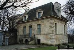 maison-du-fontainier-paris 14 façade.jpg