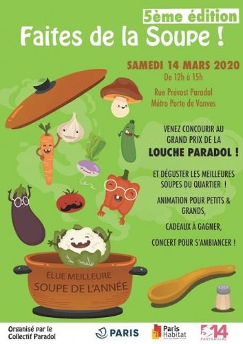 faites de la soupe 14 mars 2020 rue Prévost Paradol 12 à 15h.jpg
