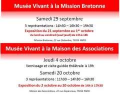 musée vivant expo à la mission bretonne et à la maison des associations.jpg