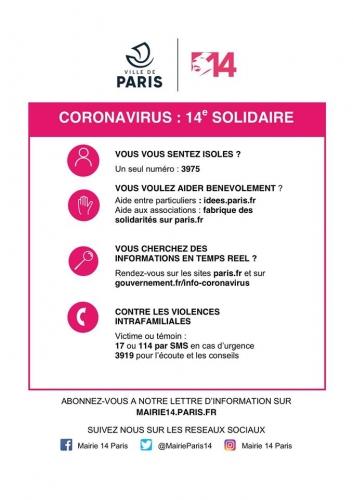 14  solidaire coronavirus.jpg