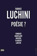 fabrice Luchini poésie.jpg