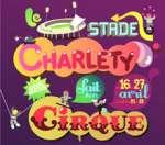 Chaléty fait son cirque avril 2012.jpg