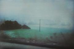 galerie camera obscura 75014,bernard plossu,bernard plossuh