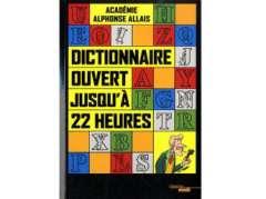 dictionnaire ouvert jusqu'à 22 h couverture illustrée.jpg