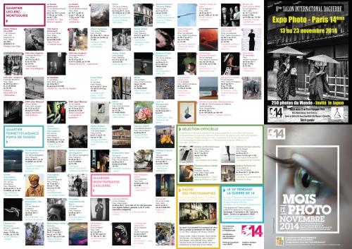 Mois de la  photo 2014 _programme.jpg
