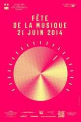 fete-de-la-musique-2014-a-paris-et-en-ile-de-france-2.jpg