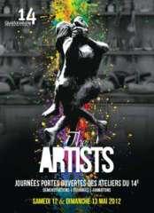 journées portes ouvertes des ateliers d'artistes12 et 13 mai  2012.jpg
