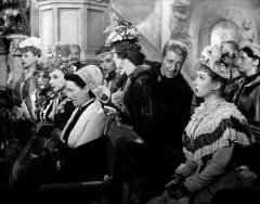 ciné-quartier mouton -duvernet, cinéma Chaplin- denfert, Max Ophüls, Conseil de quartier Mouton-Duvernet