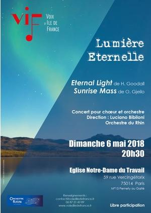 Notre-       dame du Travil 6 mai 2018 concert-des-voix-d-ile-de-france-lumiere-eternelle-1_161807.jpg