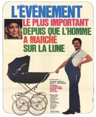 l_evenement_le_plus_important_depuis_que_l_homme_a_marche_sur_la_lune_1973_affiche.png