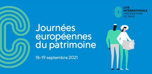 Journées du Patrimoine 2021 à la Cité Internationale Universitaire.png