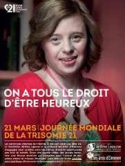 campagne mars 2014_2.jpg
