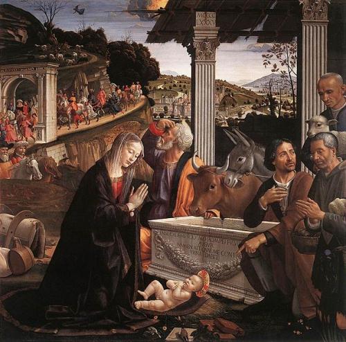 Nativité adoration des bergers.jpg