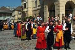 mission bretonne,ti ar vretoned,fest-noz,paris 14e,lavoixdu14e.info