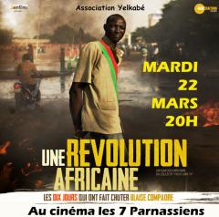 Une révolution africaine projection aux 7 parnassiens 22 mars 20h.png