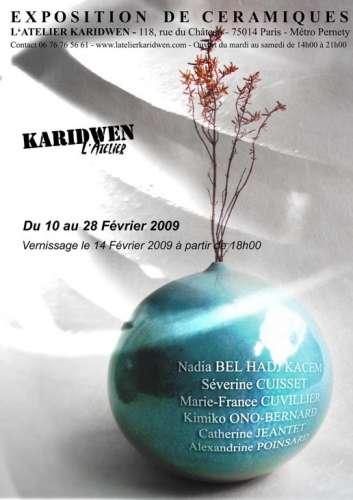 exposition_de_céramiques_du_10_au_28_fev_à_l'atelier_Karidwen_-affiche-.jpg