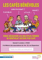 Café bénévoles 3 octobre 2015.jpg