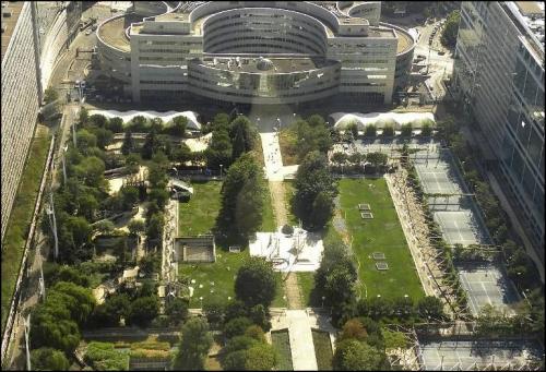 jardin attlantique.JPG
