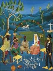 Les_Dieux_Vodou_se_penchent_sur_le_Destin_d_Haiti_Cameau_Rameau_.jpg