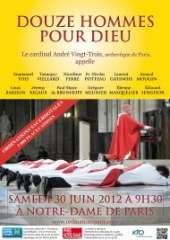 12 ordinations 30 juin à Notre -Dame de Paris.jpg