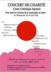 japon,catastrophe,tsunami,lavoixdu14e