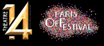 festival off théatre paris 14.png