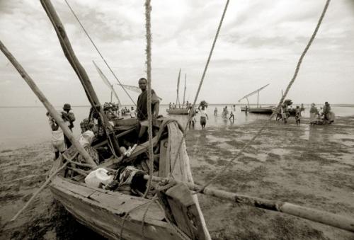 Fiap expo Loye Ilia de Mozambique.jpg