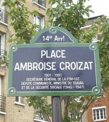 place ambroise croizat.jpg