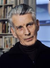Samuel Beckett,.jpg