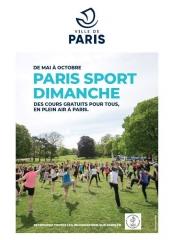 paris sport- sport  dimanche.jpg