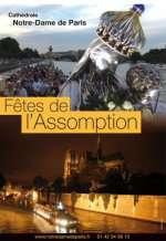 fête de l'Assomption à Paris.jpg