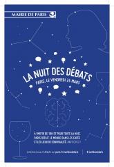 nuit des débats 24 mars 2017.jpg