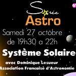 astro systemesolaire soirée 27 octobre.jpg