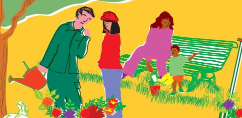 fête des jardins 2020.png