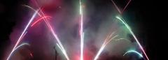 feu d'artifice à montrouge.jpg