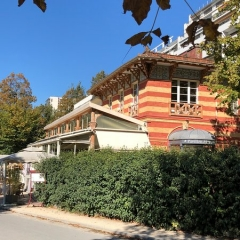 pavillon montsouris.jpg