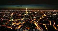 -nuit-des-etoiles-2013-a-la-tour-montparnasse.jpg
