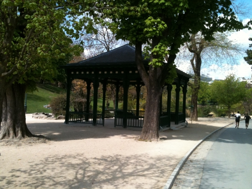 kiosque à musique du parc montsouris montsouris.jpg