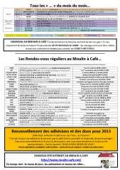 Moulin à Café Le programme de Mars 2013(1)_Page_2.jpg